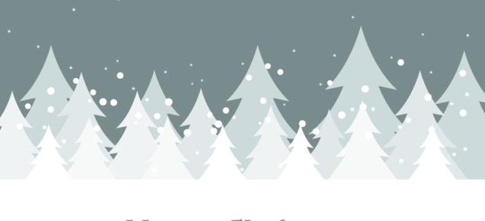 Felice Natale 2016