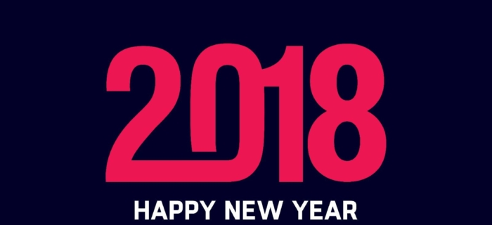 Felice 2018