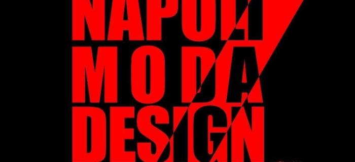 Istituti Scolastici Iervolino @ Napoli Moda Design | 5/11 maggio 2018