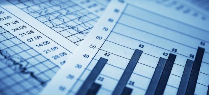 Istituto Tecnico Economico > Amministrazione,Finanzae Marketing