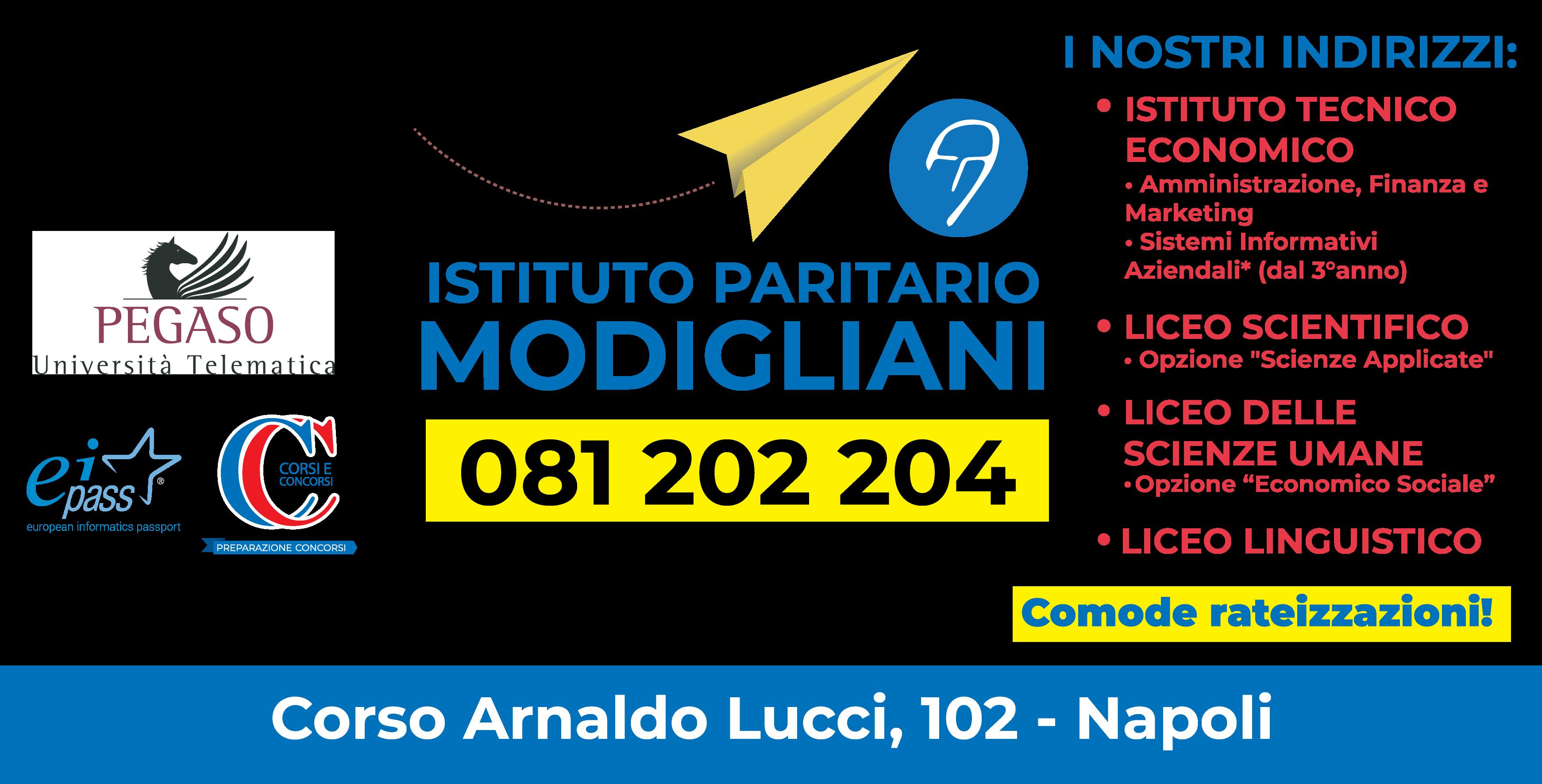 590-x-290-modigliani-2021-01